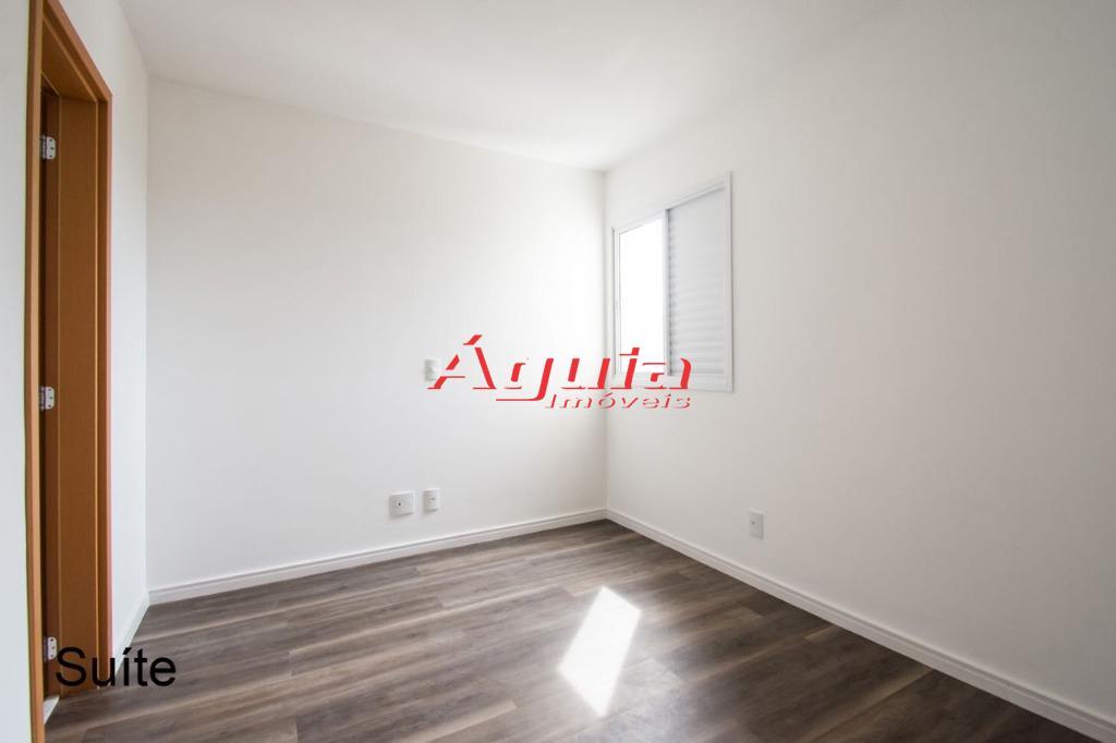 apartamento no parque das nações / com 2 dormitórios (sendo 1 suíte), sala (com 2 ambientes),...