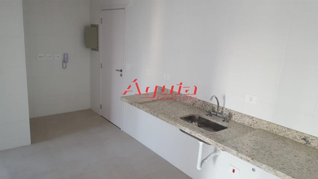 santo antônio - novo! apartamento à venda com 112 m². 2 dormitórios ( 1 suíte ),...