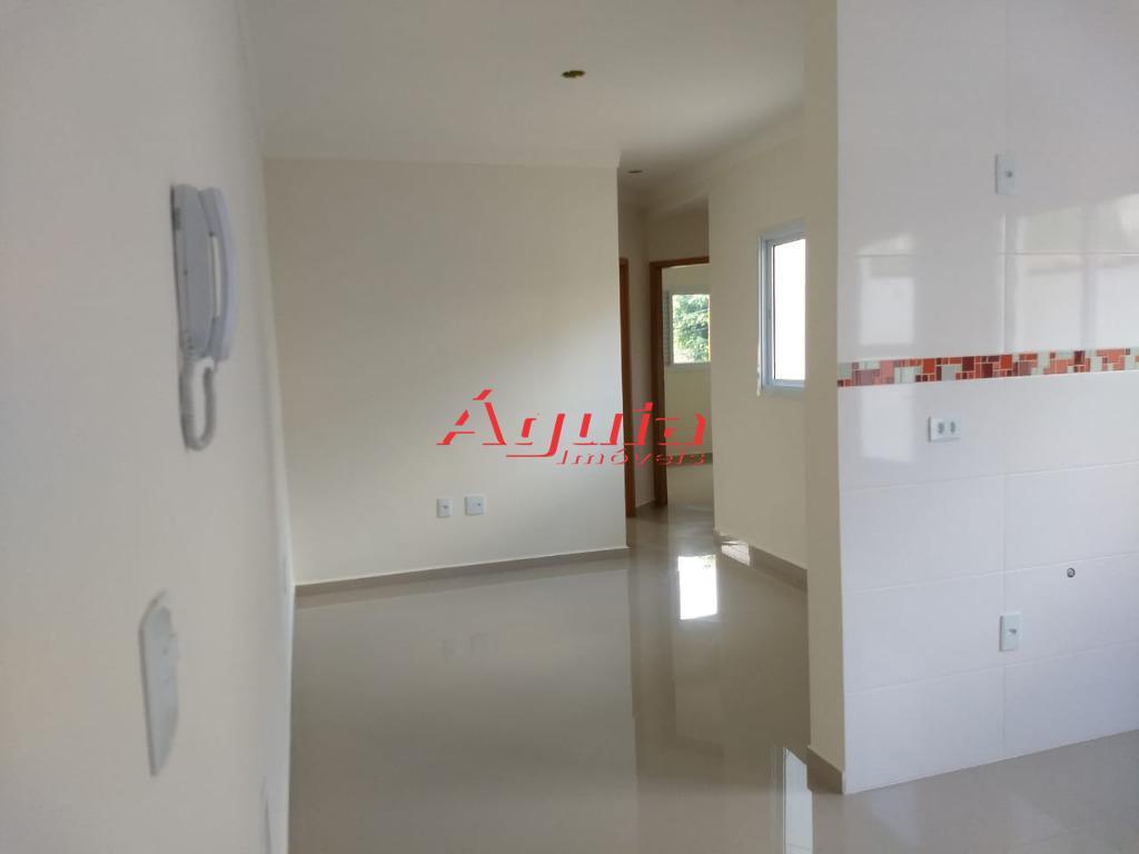 vila são pedro - novo! apartamento s/ condomínio em local privilegiado com 55 m². 2 dormitórios,...