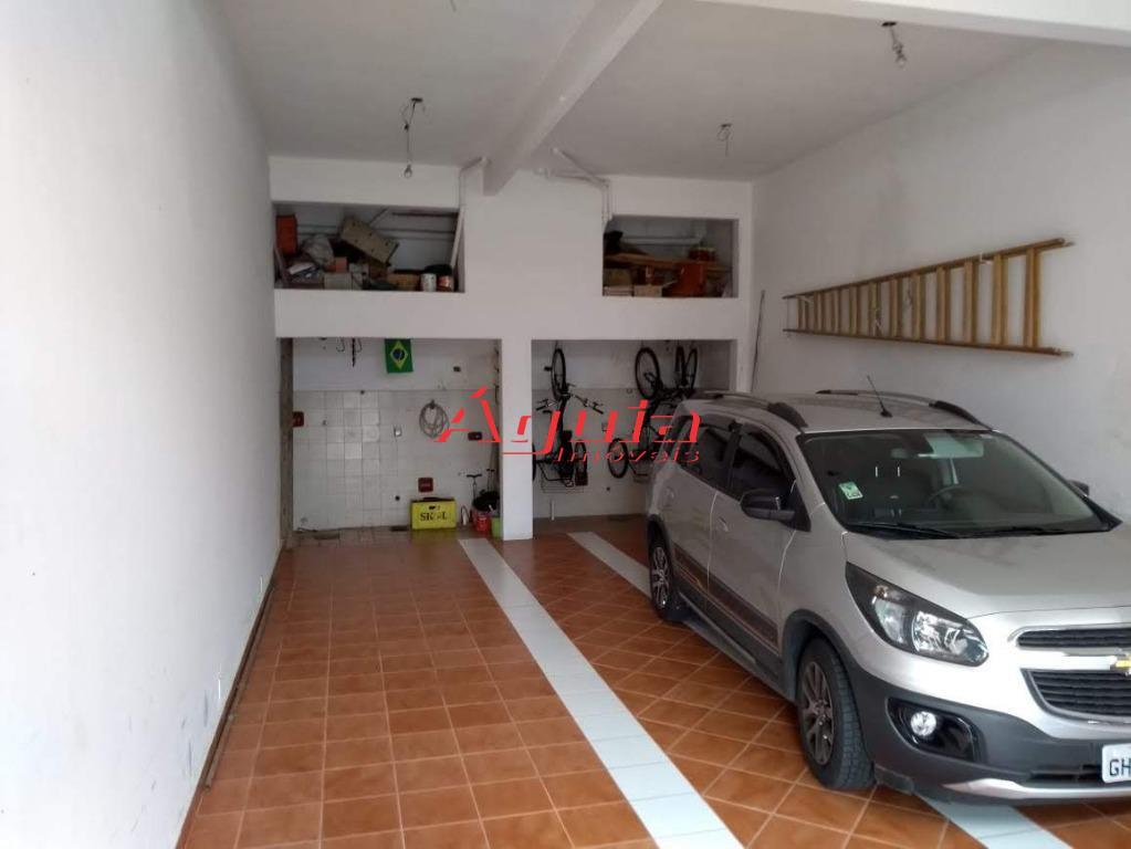 praia grande - apartamento à venda com 100 m². 2 dormitórios, sala 2 ambientes, varanda com...