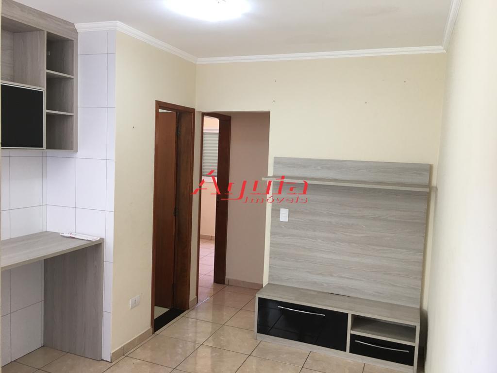 9868f6094fff9 cobertura sem condomínio vaga no bairro bangu, 2 dormitórios, 1 com armário  embutido no