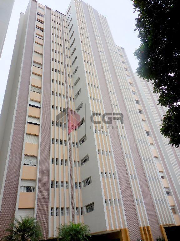 Apartamento residencial para venda e locação, Parque da Mooca, São Paulo - AP0081.