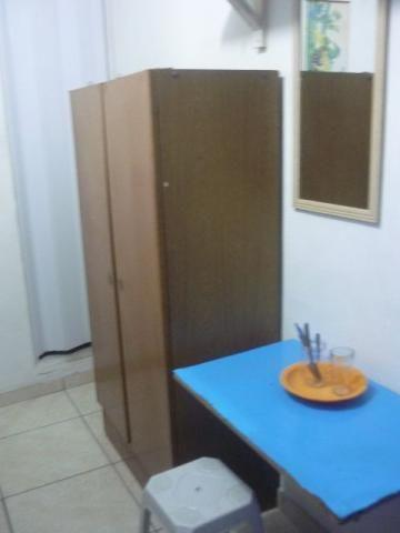 Casa em Catete  -  Rio de Janeiro - RJ