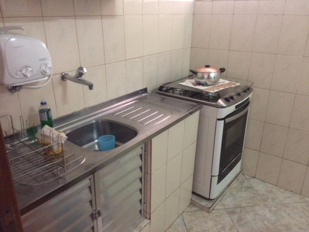 Apartamento em Glória  -  Rio de Janeiro - RJ