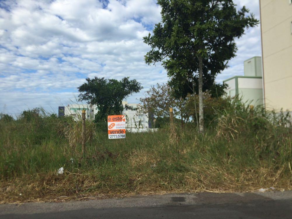 Lote/Terreno em São Marcos  -  Macaé - RJ