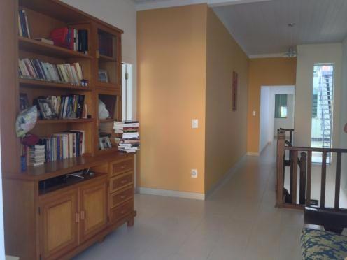 Casa em Urca  -  Rio de Janeiro - RJ