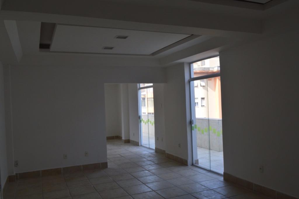 Rio de Janeiro RJ - Sala para alugar