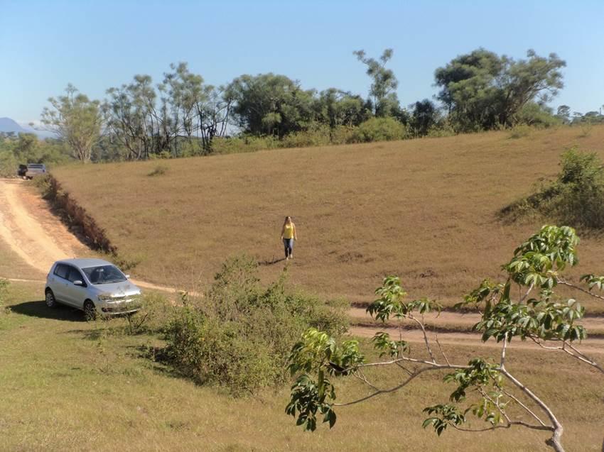 Lote/Terreno em Vale Encantado  -  Macaé - RJ