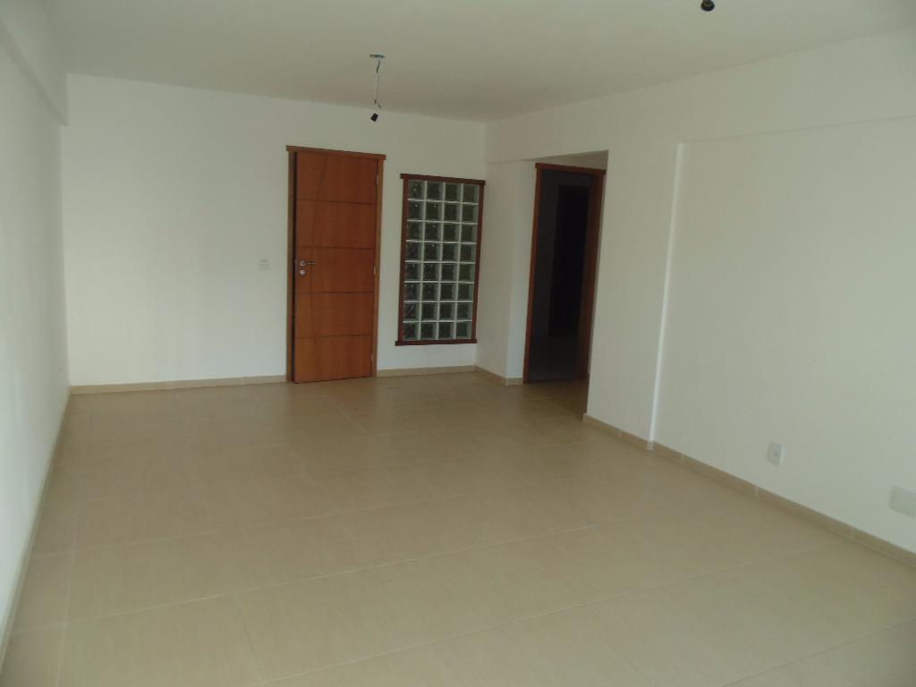 Apartamento em Morada das Garças  -  Macaé - RJ