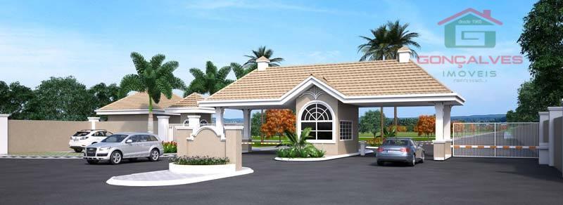 Residencial Villa Flórida