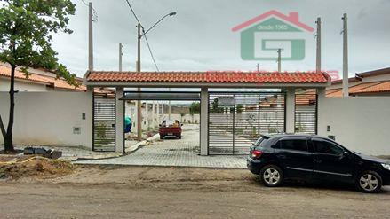 Casa residencial à venda, Bosque Pinheiros, Capivari.