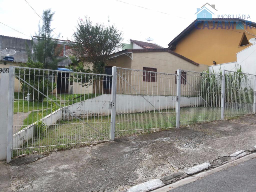 Casa  residencial à venda,  Jordanésia, Cajamar.