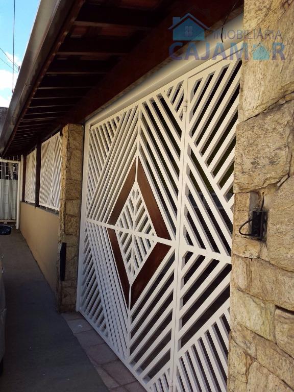 Casa  residencial à venda, Jordanésia , Cajamar.