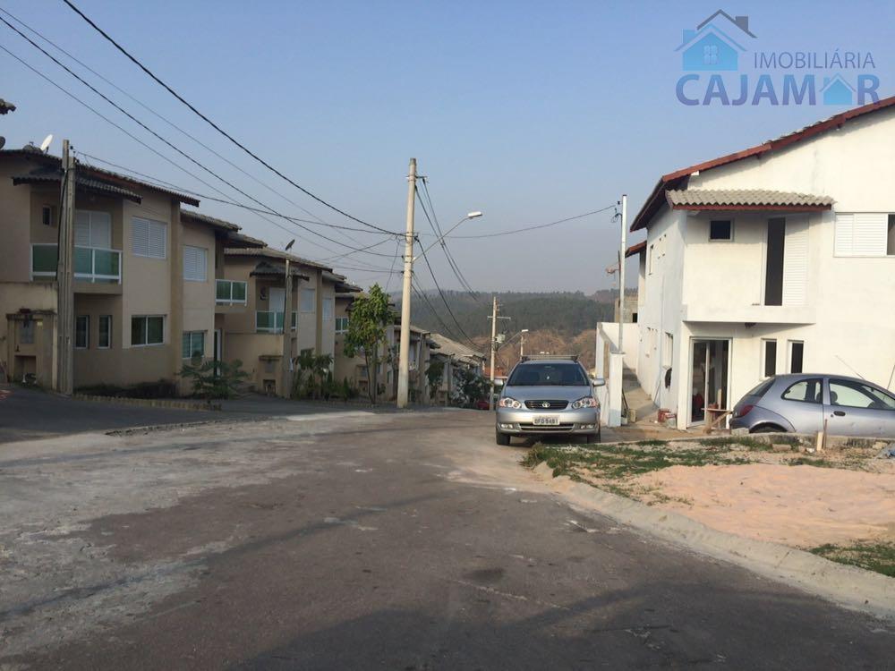 *DUAS ÚLTIMAS UNIDADES * Condomínio Renascer - Jordanésia - Cajamar