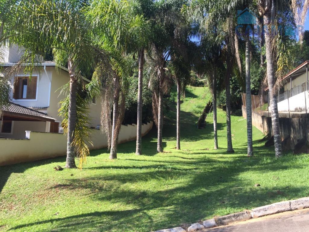 Casa residencial à venda em Condomínio