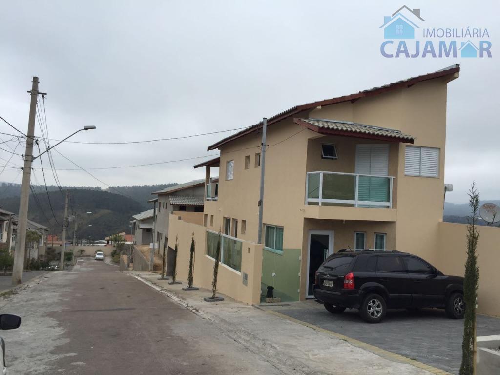 * ÚLTIMA UNIDADE * Condomínio Renascer - Jordanésia - Cajamar