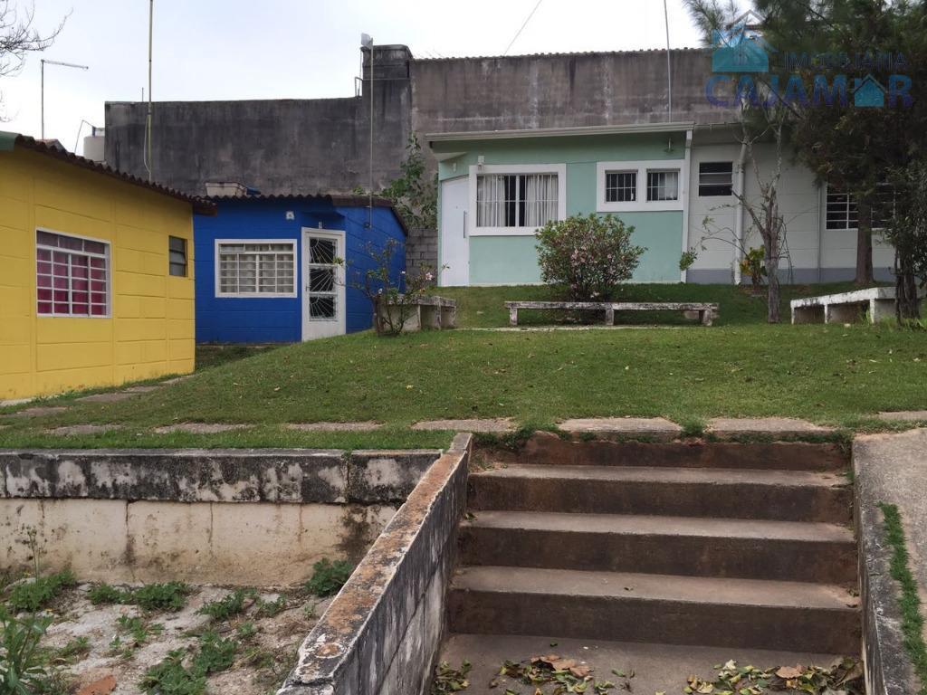 Selecione residencial para locação, Altos de Jordanésia (Jordanésia), Cajamar.