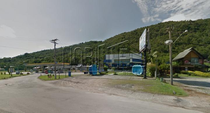 Área comercial à venda, Vargem Grande, Florianópolis.