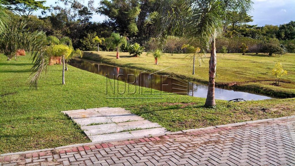 Terreno residencial à venda, Canasvieiras, Florianópolis.