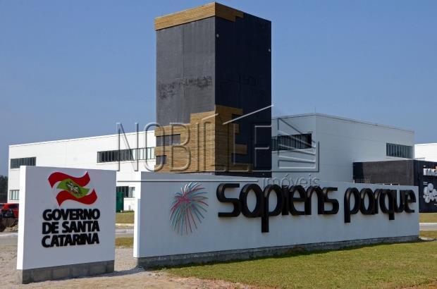 Sala à venda, 196 m² por R$ 508.777,50 - Cachoeira do Bom Jesus - Florianópolis/SC