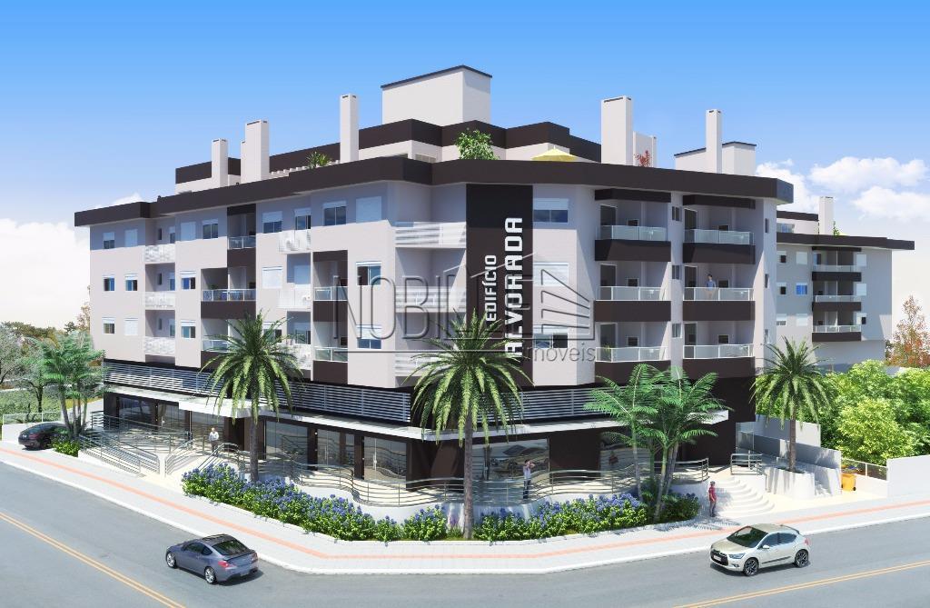 Sala à venda, 44 m² por R$ 252.091,53 - Ingleses - Florianópolis/SC