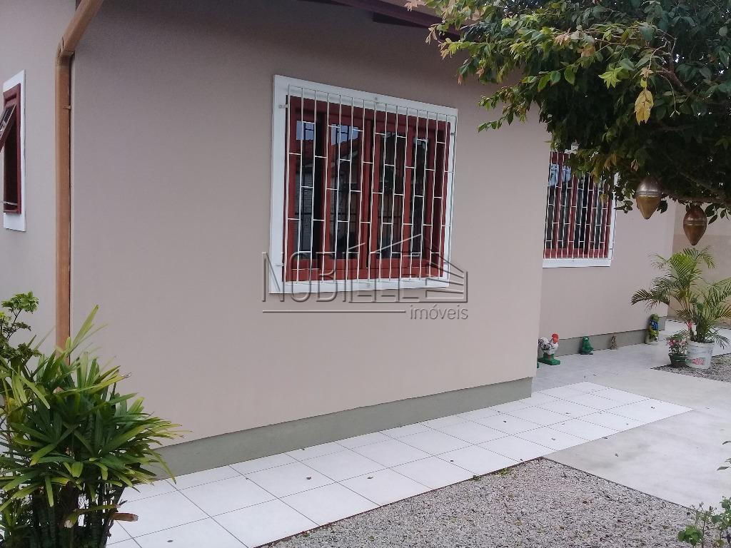 Casa à venda, 120 m² por R$ 350.000,00 - Ingleses - Florianópolis/SC