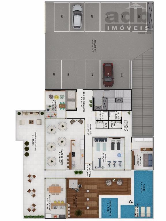 Frank Fourt Haus Residencial