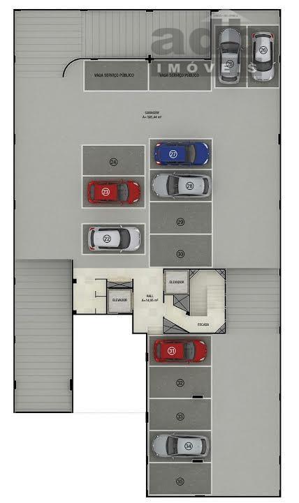 dresden haus - em construçãodois (02) elevadores;piscina com deck;porteiro eletrônico;academia;salão de jogos;infraestrutura para vigilância 24h;área do...