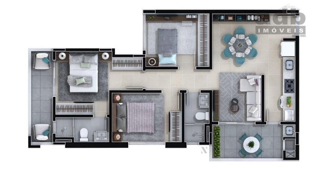 o edifício contorno sul é um empreendimento inovador. projetado para atender as necessidades da vida moderna,...
