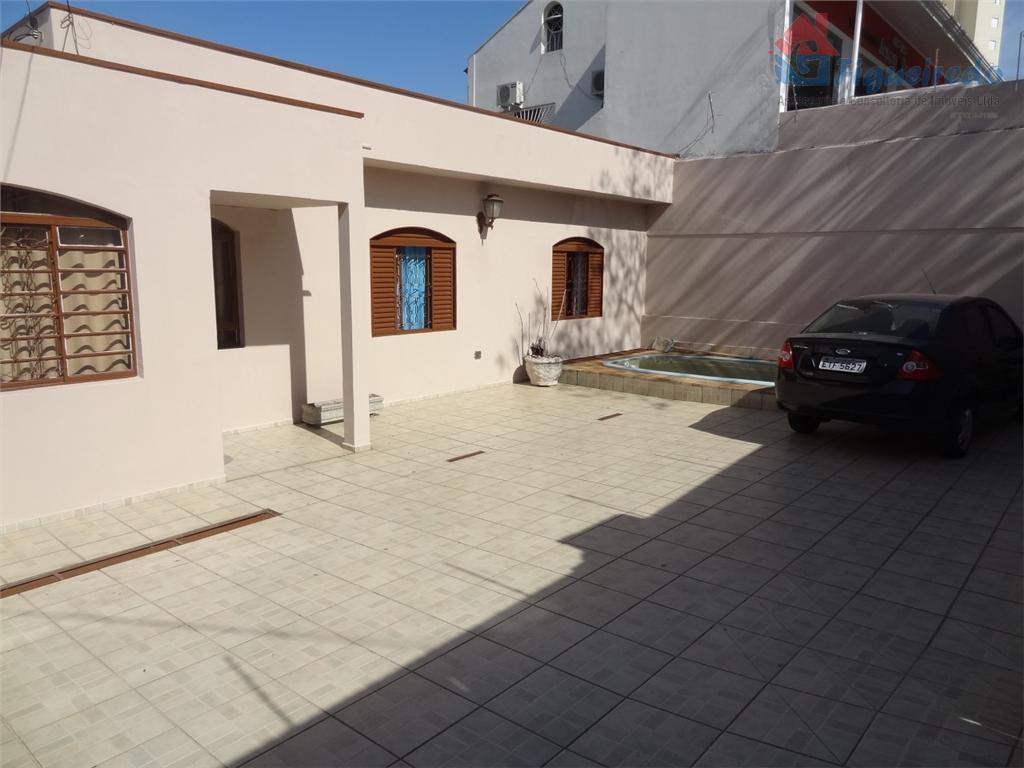 Casa comercial para vender no bairro Jardim Messina em Jundia SP