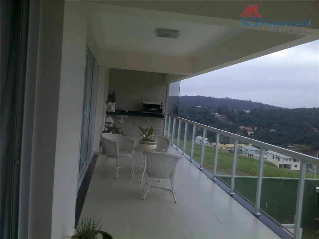Casa residencial para venda e locação, Residencial Cambarah, Jarinu - CA1114.