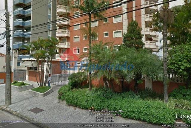 Apartamento para vender no bairro Centro em Jundia SP