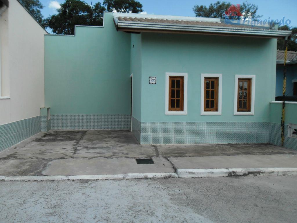 Casa  residencial à venda, Vila Aparecida, Jundiaí.