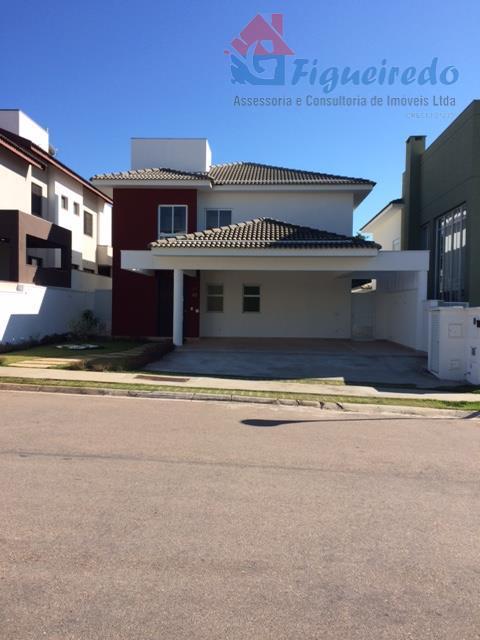 Casa  residencial à venda, Bosque dos Jatobás, Jundiaí.