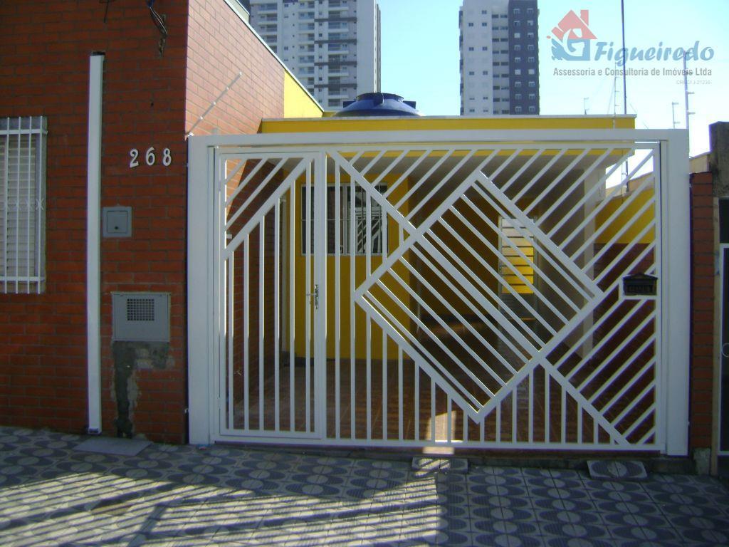 Casa  comercial para locação, Anhangabaú, Jundiaí.