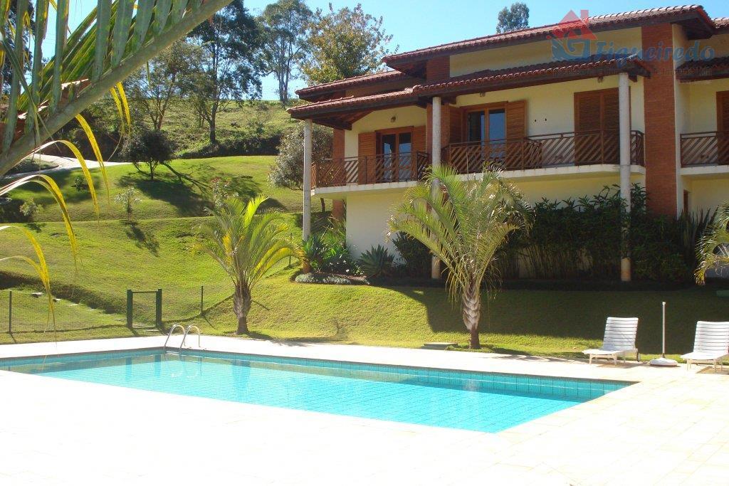 Casa  residencial à venda, Ivoturucaia, Jundiaí.
