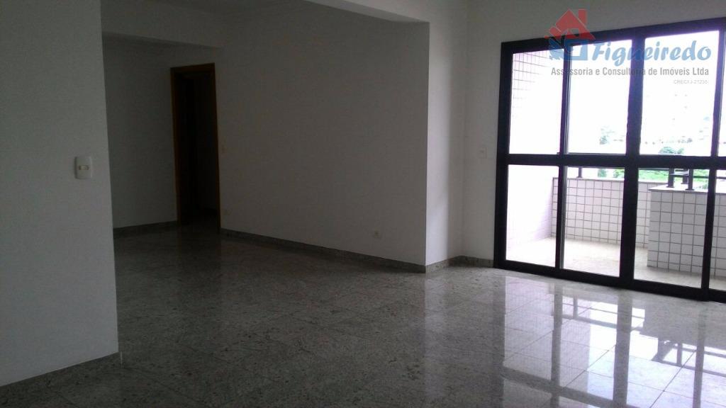 Apartamento residencial à venda, Centro, Jundiaí - AP0826.