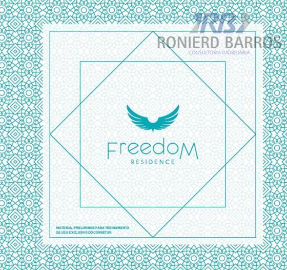 Freedom Residence