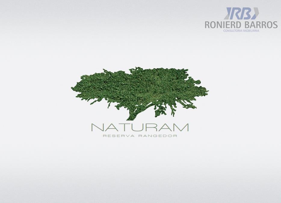 Naturam  Reserva Rangedor