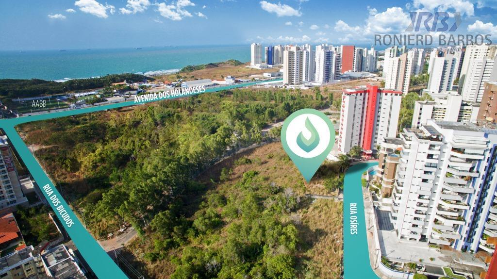 Essenza Residencial