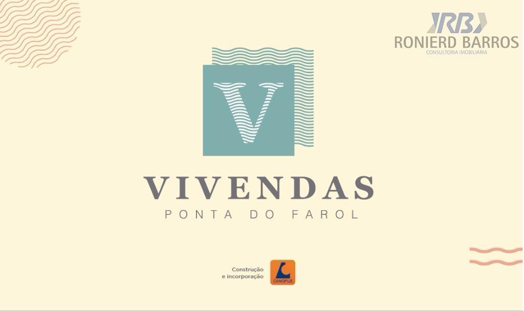 Vivendas Ponta do Farol