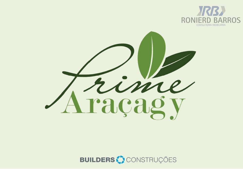 Prime Araçagy