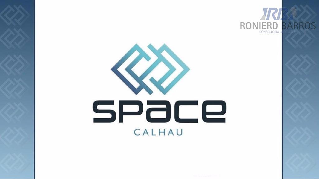Space Calhau