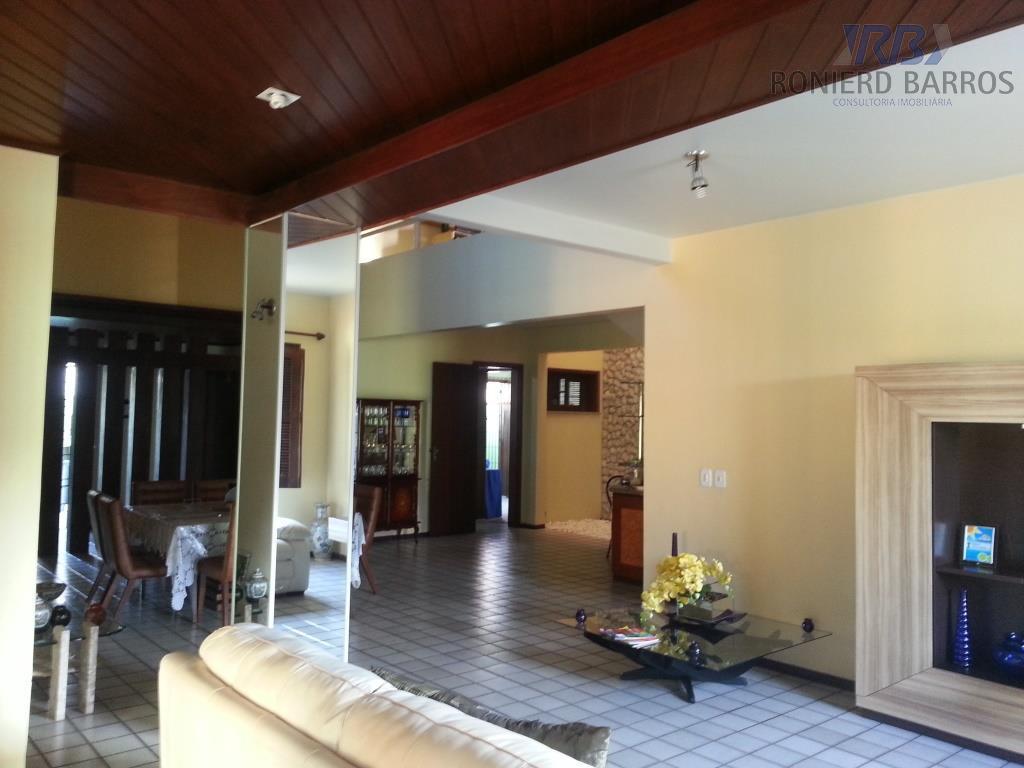 linda casa duplex c/ ampla sala, mezanino, lavabo, 4 amplas stes, área de lazer com piscina,...