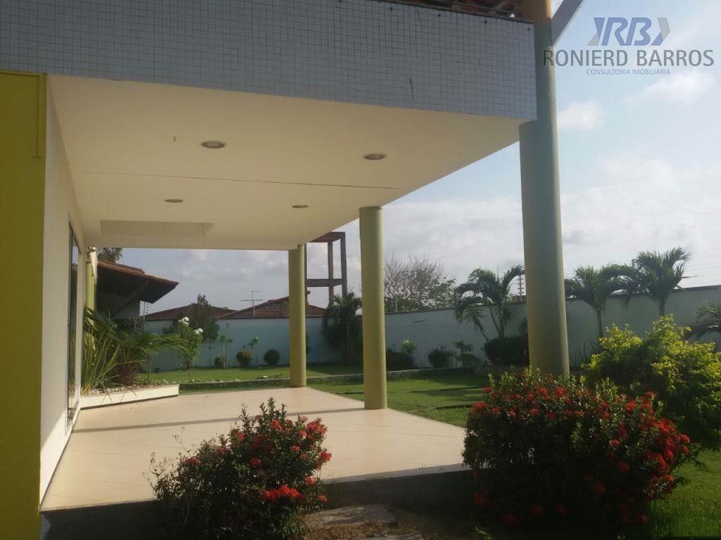 linda casa de praia duplex, com vista definitiva para o mar, 3 sls, sala de vídeo,...