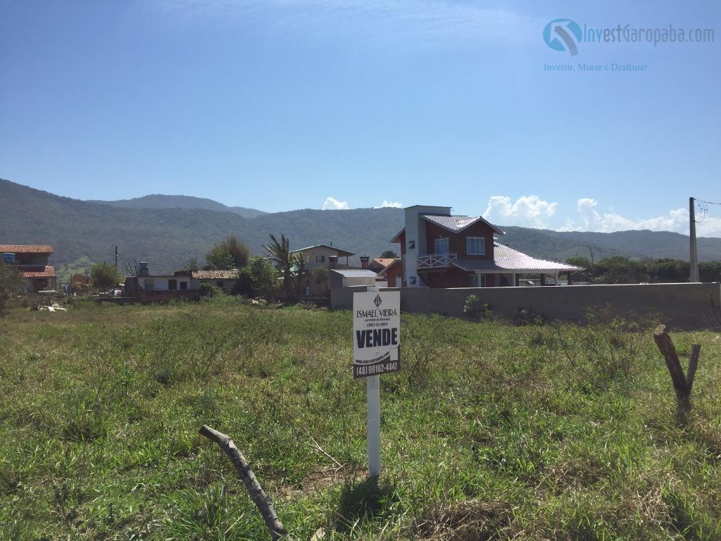 Excelente Terreno - 1575m² - Viabilidade para construir 6 casas.