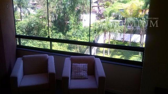 procurando apartamento com 2 dormitórios no bairro: vila nova ?venha conhecer esse aconchegante apartamento que possui:>...
