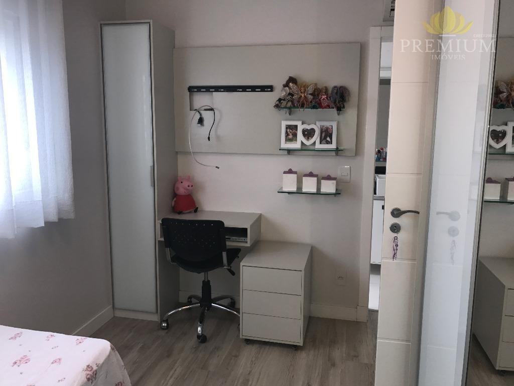 venha conhecer esse excelente apartamento em área nobre de blumenau !!esse lindo apartamento super bem localizado...