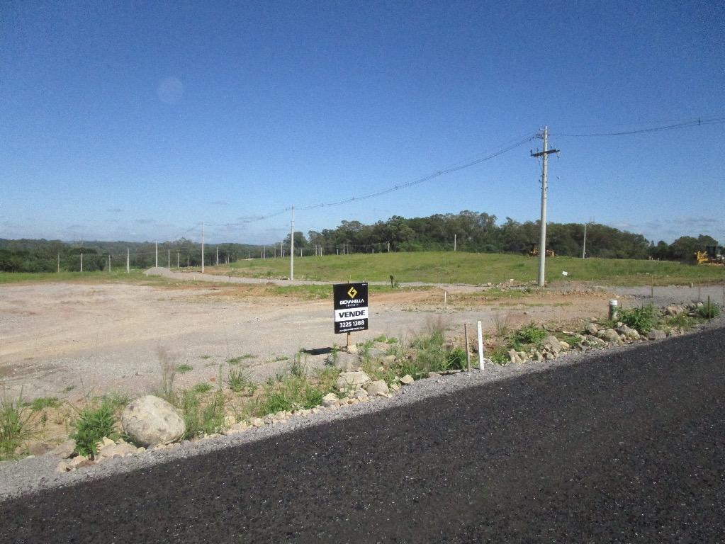 Terreno industria ou Comerciall Lot. Reserva do Vale, São Giácomo, Caxias do Sul.