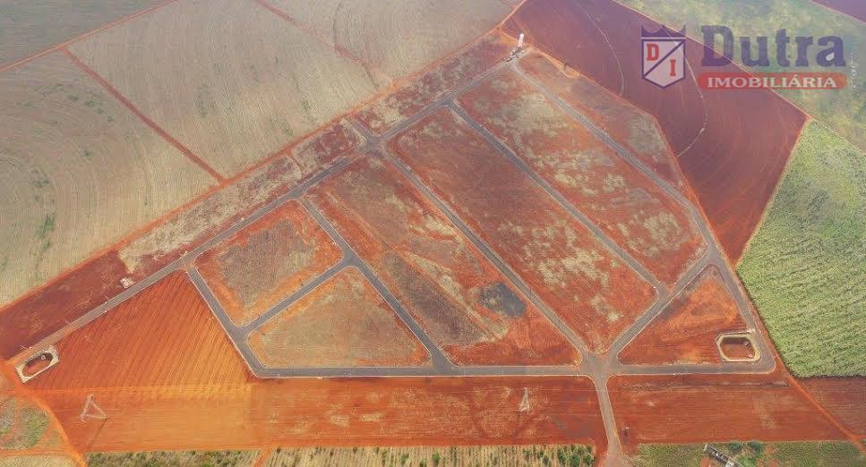 localização estratégica2,5 km anhanguera7,0 km ceasa de ribeirão preto7,5 km distrito industrial de ribeirão preto11,0 km...